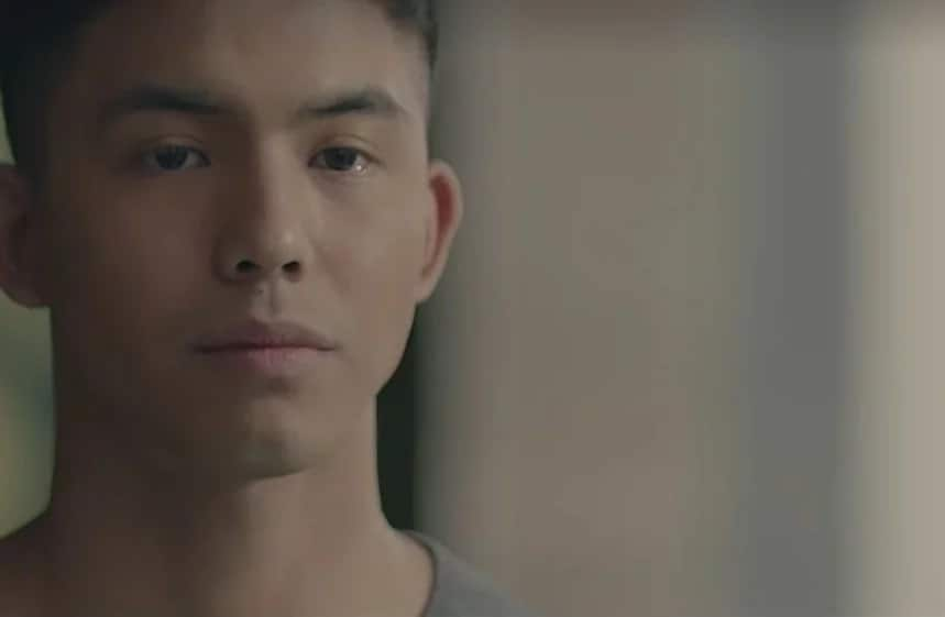 Emotional Mcdonalds commercial surprised netizens with its epic twist