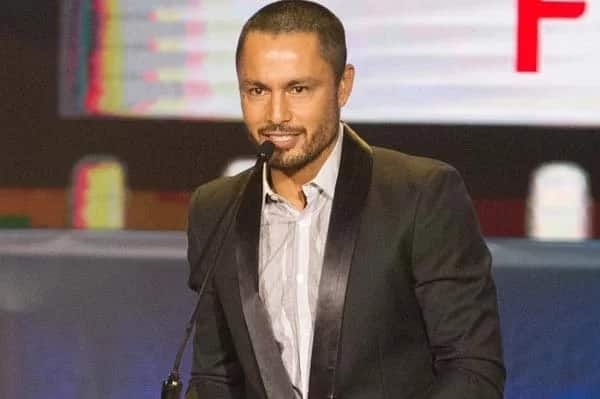 Friend of Cristy Fermin says Derek Ramsay undeserving of Best Actor Award
