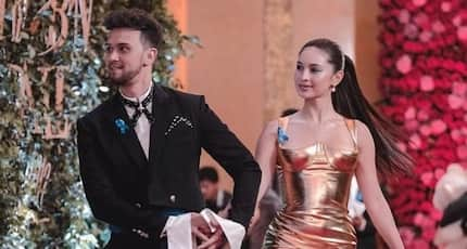 Billy Crawford finally reveals reason for prolonged absence from 'It's Showtime'
