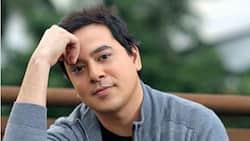 John Lloyd Cruz, pwede nang i-message sa kaka-setup na official FB account niya