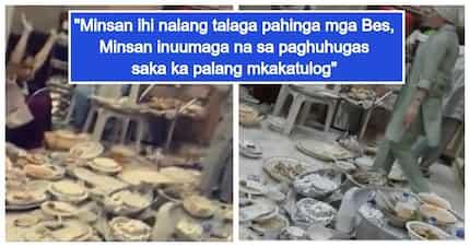 Pinay OFW, isiniwalat ang totoong ginagawa nila sa oras ng Ramadan