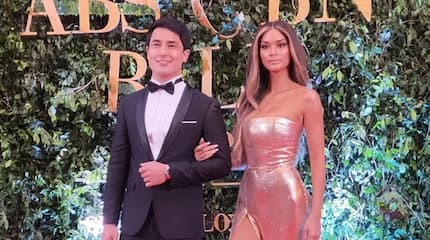 Pia Wurtzbach finally exposes truth about alleged breakup with Marlon Stockinger