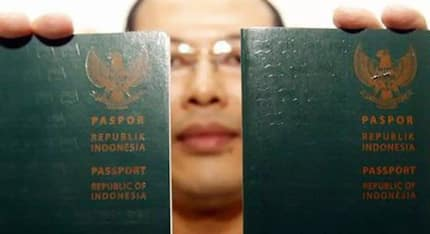 Foreigners with fake PH passports stopped at NAIA