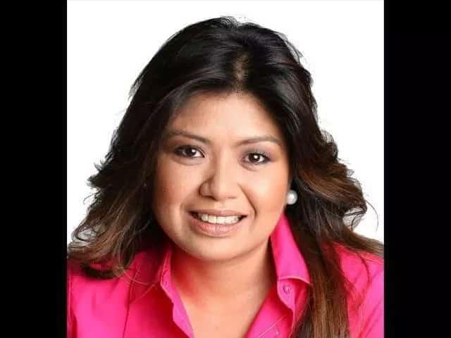 Rachel Arenas has something to say about Mocha Uson as MTRCB board member