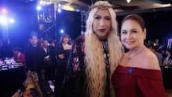 """Vice Ganda, sa mga artistang lumipat ng network: """"Hindi kami galit"""""""