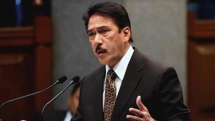 Vice Ganda makes fun of Tito Sotto's suggestion to change 'Lupang Hinirang' lyrics
