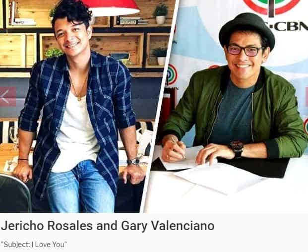 Pang international ang acting! 15 Pinoy celebs na naging bahagi ng Hollywood films