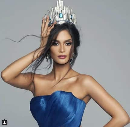 Pia Wurtzbach to be gracious host to Miss Universe 2016 organizers, candidates