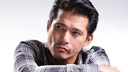 Robin Padilla reveals Miram Santiago's role in decision not to run as senator
