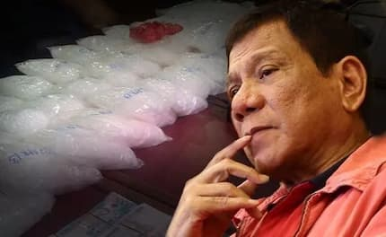 CHR: Duterte could be held LIABLE by ICC for extrajudicial killings