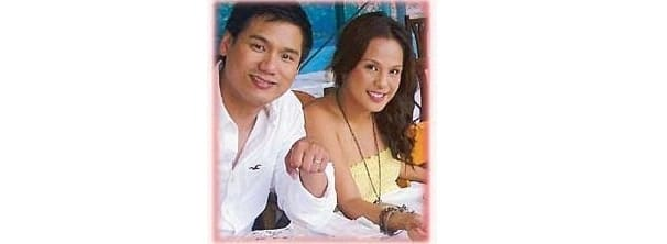 Pinagtaksilan! 5 Filipina celebrities who got cheated on by their husbands