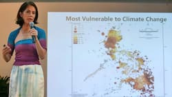 What DENR chief Gina Lopez thinks about illegal mining in Sarangani? Find out here