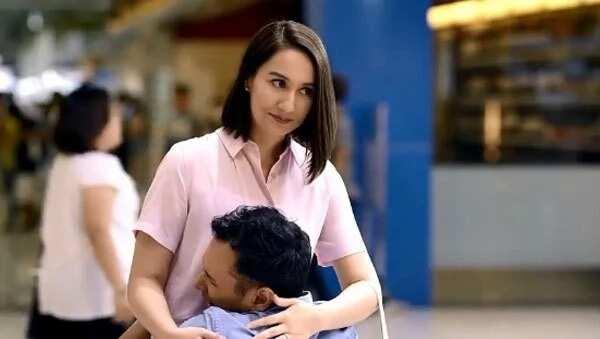 Viral SM special mother's day tribute proves hirap ang mga tatay pag walang mga nanay