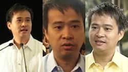 Dinaya ang pirma! Joel Villanueva files motion for reconsideration after dismissal from public service