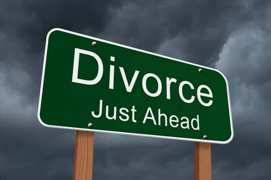 House panel approves divorce bill, includes summary proceedings for marriage dissolution