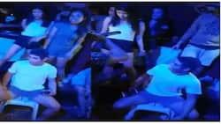 Netizen binweltahan ang Bicolanos na hindi nagustuhan ang viral twerking video