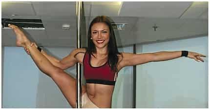 Ciara Sotto dumagdag sa listahan ng mga artistang umamin na dumanas ng depression
