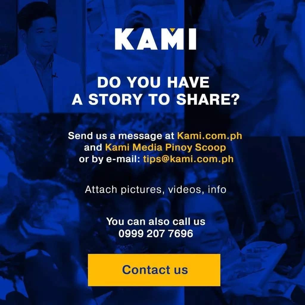 Prince-Stefan-marrying-boyfriend-Paolo-Amores