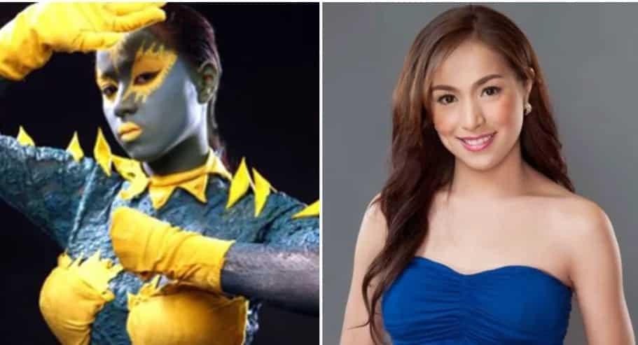 Bida na sila! 10 Kontrabida-turned-Bida teleserye actresses in Philippine showbiz