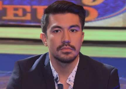 Luis Manzano gets heated once again while being protective of Jessy Mendiola