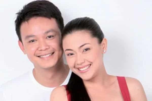 Ayoko na bes! 7 Ikinagulantang ng mga fans na hiwalayan sa showbiz