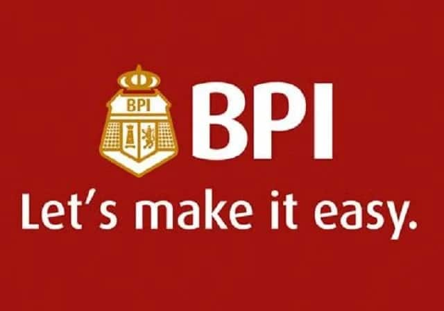 BPI: Not everyone should update their information