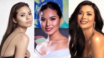 EXCLUSIVE: Maxine Medina will get an interpreter for Miss Universe 2016!