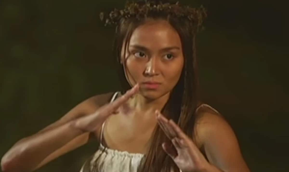 Kathryn Bernardo attempts to save KathNiel with latest IG post