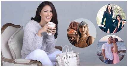 Vlog bets! 5 Pinoy celebrities na swak na swak mag video blog