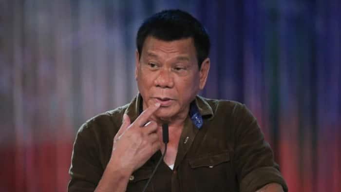 "Lolit Solis, naloka sa ""away"" nina Pangulong Duterte at Sen. Gordon: ""Baka mamaya maging Frankenstein"""