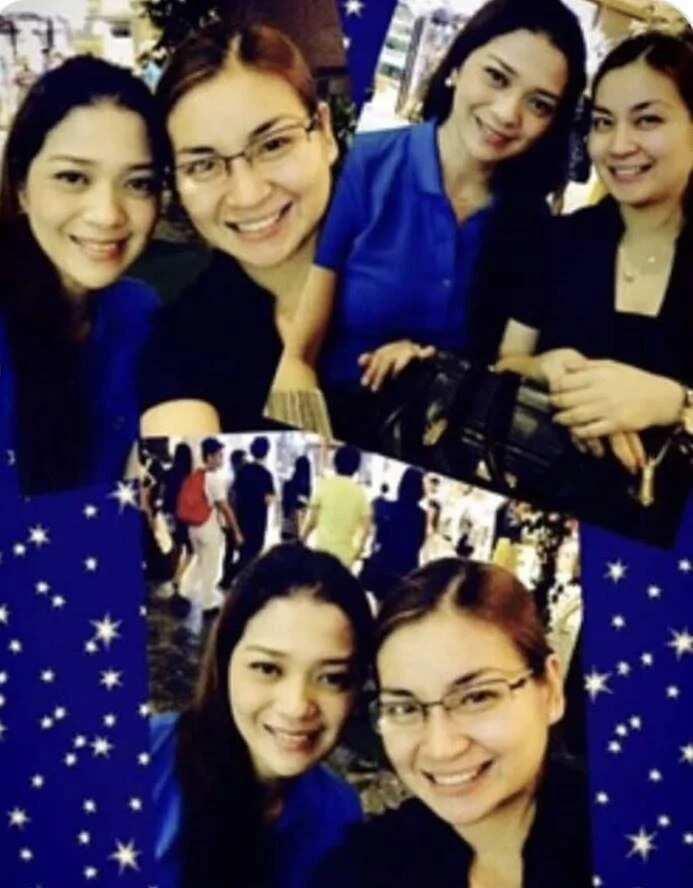 Rina Navarro, inaakusahan na diumano nang-agaw din ng fiancé kagaya ng binibintang niya kay Ara Mina