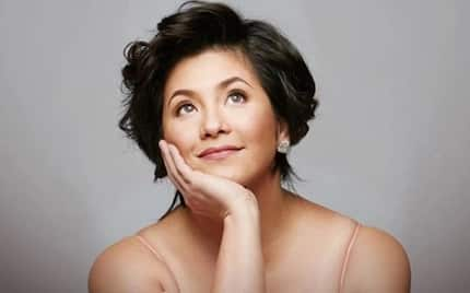 Regine is now a Kapamilya! Should GMA-7 be worried?