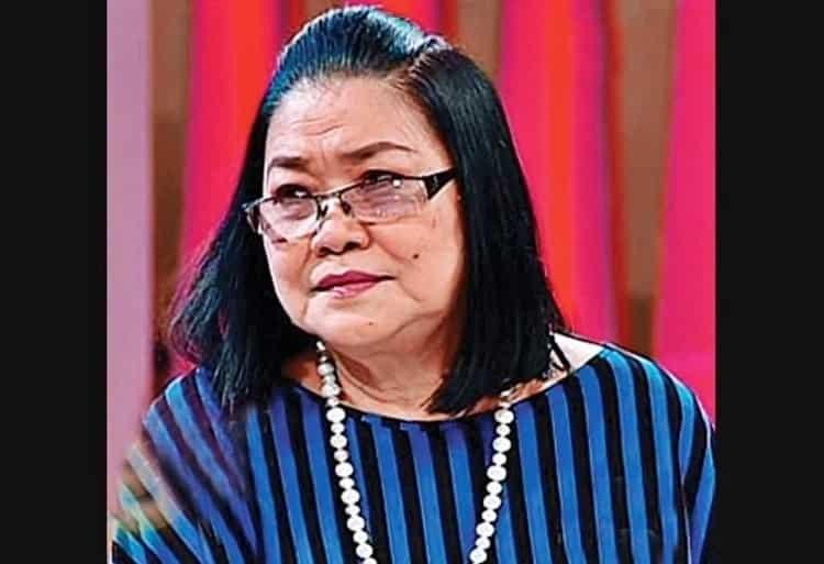 Ara Mina, iimbestigahan ni Manay Lolit Solis dahil natsitsismis na nahuli daw ng asawa ng politiko na diumano'y ka-affair niya
