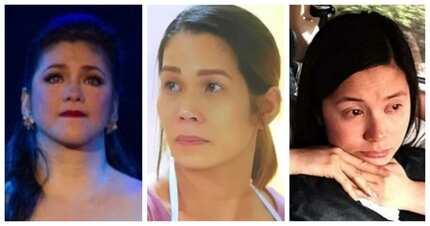 7 Local celebrities na naranasang mawalan ng anak