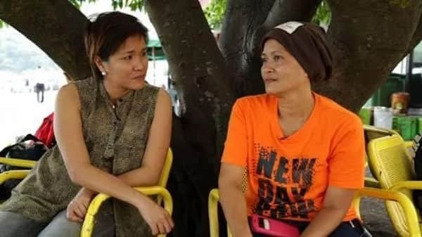 Emotional stress 'may play a role' in cancer acquisition among 1,000 OFWs diagnosed in UAE every year