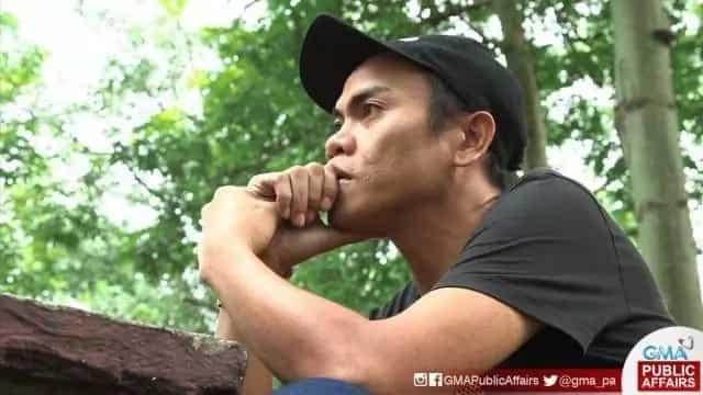 Super Tekla may inamin tungkol sa napabalitang pagka-addict sa sugal kaya natanggal sa Wowowin