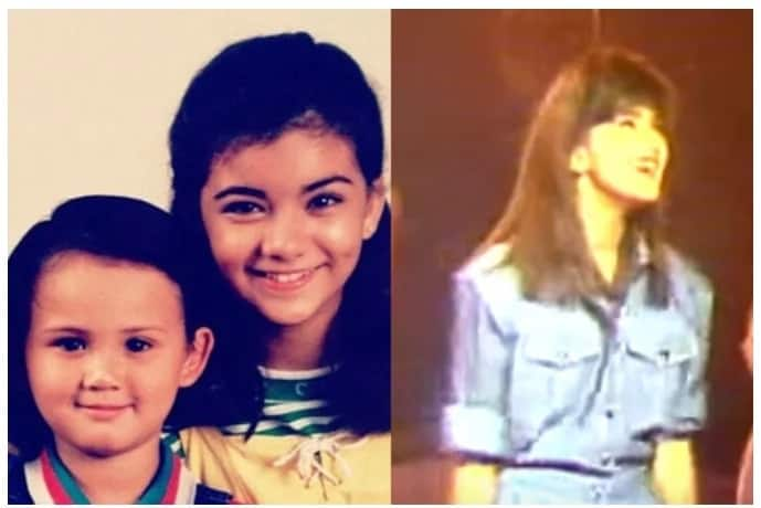 10 things you should know about Isabel Granada
