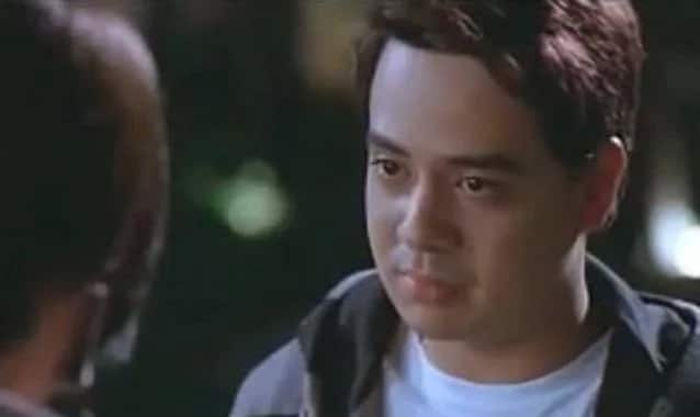 Top 10 Filipino movie quotes that will make you feel everything all over again