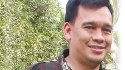 Former aide of Esperon killed in Zamboanga