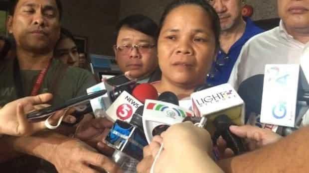 Aquino faces 3rd complaint over Mamasapano