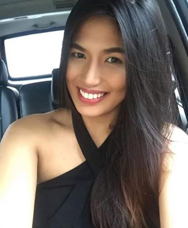 MMDA spokesperson Celine Pialago catches attention of netizens because of her stunning beauty