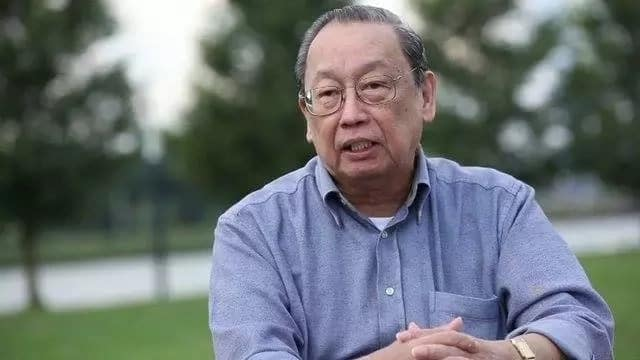 Joma Sison claims Duterte goes into coma, palace debunks CPP chairs claim