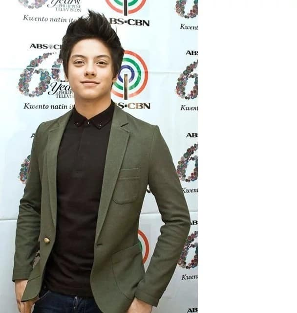 Mabuting anak at kapatid! Karla Estrada expresses gratitude to her son Daniel Padilla for saving their family during difficult times