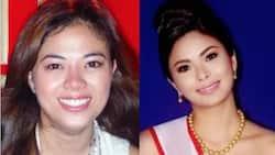 Liza Dino-Seguerra suggests Maxine Medina should get a translator for Miss Universe