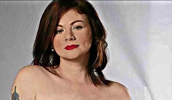 Totoo nga kaya? Celebrities who were allegedly involved in adultery