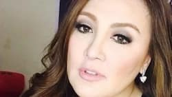 """Sharon Cuneta, naglabas ng saloobin tungkol sa mga bashers: """"Sumobra na ang pambabastos sa kapwa"""""""