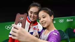 North Korea leader Kim Jong Un plans evil punishments for Rio Olympics losers