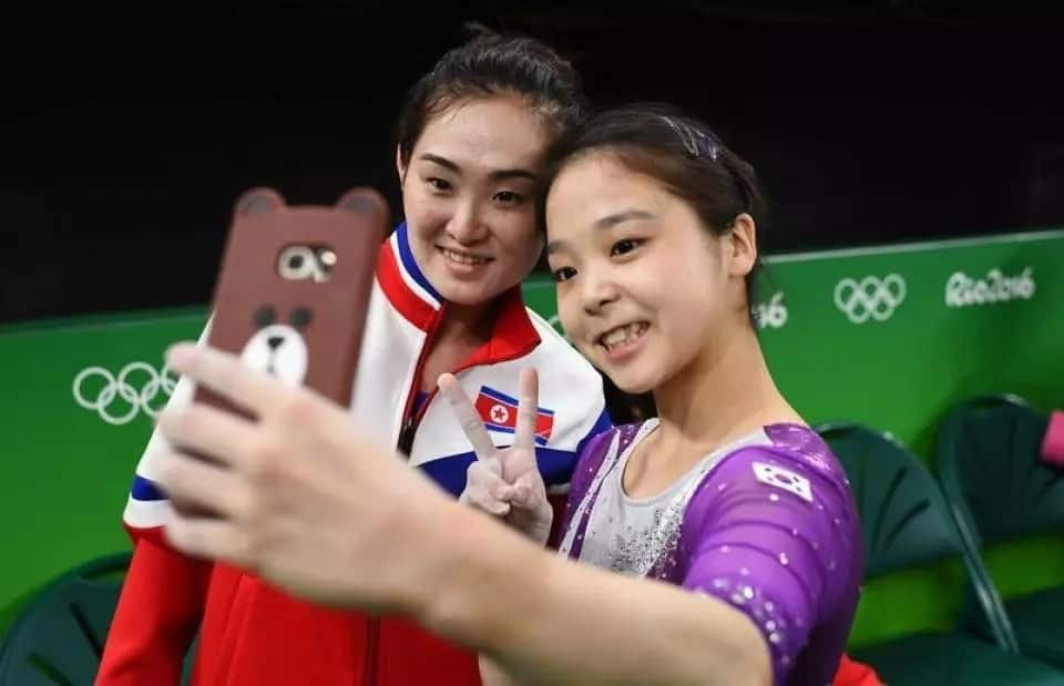 North Korea Kim Jong Un to punish losers in Rio Olympics