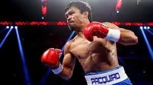 5 Reasons Why Filipinos Are No Longer Excited On Pacquiao-Bradley Fight