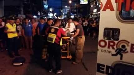 Nakakabahala! 17-year-old FEU student patay pagkatapos diumano tumalon sa 14th floor ng condo